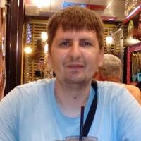 Вадим Комлев