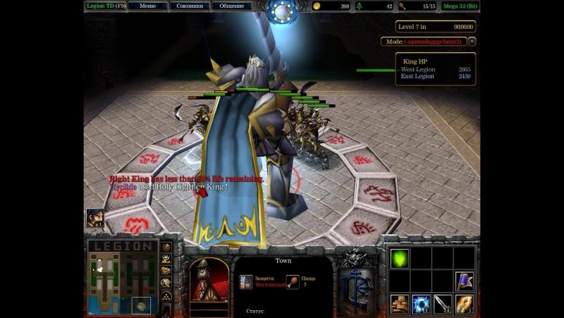 Warcraft III 10.15.2017 - 17.22.32.07