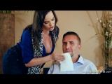 Dana DeArmond &amp Keiran Lee HD 1080, All Sex, MILF, Big Tits, Brunette, Cheating, Wife, Cumshot