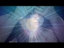 Кира - Молитва ( слова и музыка Кира Каленюк, аранжировка Кирил Шарафутдинов, запись и сведение Таня Брагина) Студия Фотомагика.