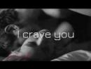Diana Diez feat Kostas Martakis - Sex Indigo dj Sivers remix