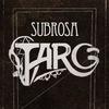 TARO - новый спектакль от Sub Rosa.