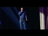 Shahzoda va Gulchehra Eshonqulova & Ulugbek Qodirov - Hayot ayt (concert ve.mp4