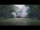 УАЗ Патриот - блокировка дифференциала Eaton