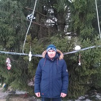 Alexey Klyuchnikov