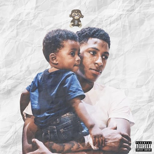YoungBoy Never Broke Again альбом Ain't Too Long
