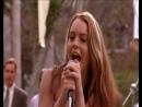 Lindsay Lohan - Ultimate
