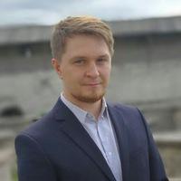 Алексей Утц