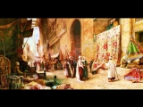 Шейх Ильяс (حفظه الله) - г'ийба (злословие на своего брата по Вере).mp4