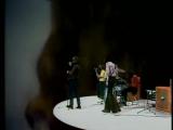Black Sabbath - Paranoid (1970) (Official Video)