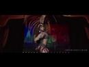 Рианна (Rihanna) - Танец Баббл (Валериан и город тысячи планет)