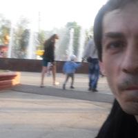 Aleks Шатанов