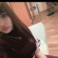 Подать объявление бесплатно найти девочку на подселение саратов свежие вакансии швеи в москве от прямых работодателей
