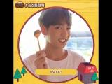170925 JTBC 'Let's Eat Dinner Together' Facebook