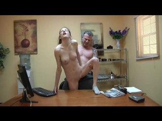 Порно новинки в школе директор фото 49-572