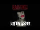 Raindigo - Witch Doll (Teaser)
