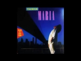 Tania Maria - Made in New York 1985 Full Album