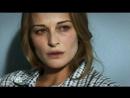 Нина Гогаева (Видеоклип)