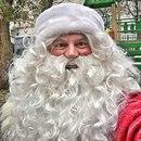 Степан Меньщиков, проект «Дом 2»