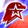 Юнармия Республики Коми