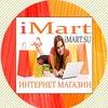 iMart.SU