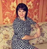 Фотографии спермы на жене оксане