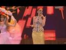 Lusine Poghosyan - Uzhegh chem Tashi Show 2018