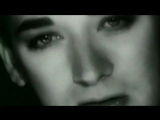 Boy George - Everything I Own (1987)