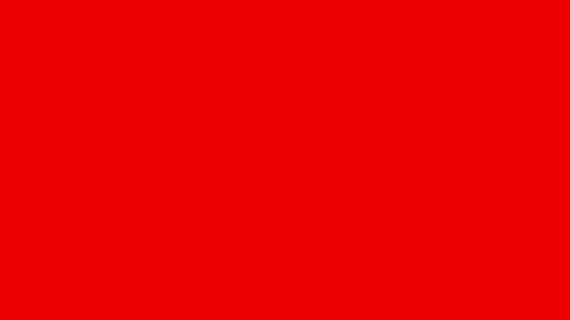 КОНЦЕРТ ПОСВЯЩЕННЫЙ 75-ЛЕТИЮ СТАЛИНГРАДСКОЙ И КУРСКОЙ БИТВ ТУЧИ В ГОЛУБОМ