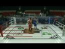 Дмитрий Кружков vs Алексей Климцев (УФО): Чемпионат России по боксу