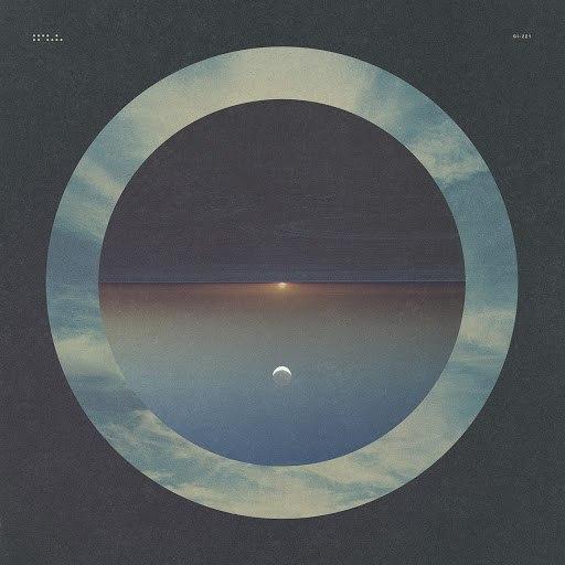 Tycho альбом Spectre (Remix)
