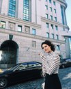 Dasha Veselka фото #27