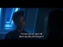 Xem Phim Star Trek_ Hành Trình Khám Phá Tập 14 VietSub - Thuyết Minh