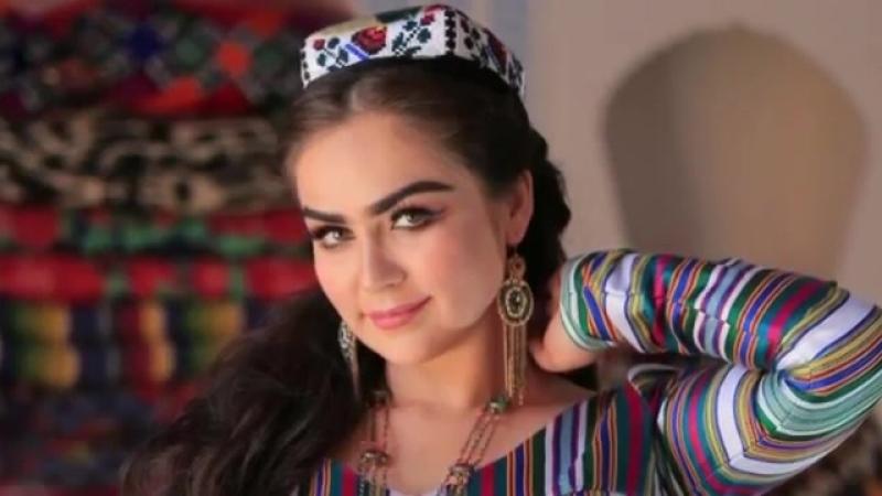 Нигина Амонкулова -arabi.mp4