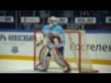 Мечты сбываются: как болельщик стал участником официального матча КХЛ!