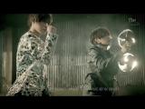 EXO Teaser 12 KAI  LAY