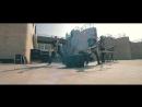 Nemzeti Hang - Nincs kegyelem - OFFICIAL MUSIC VIDEO -