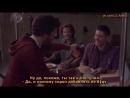 Забавные моменты и приколы со съёмок 11 сезона Сверхъестественного RUS SUB Supernatural Season 11 Gag Reel.mp4