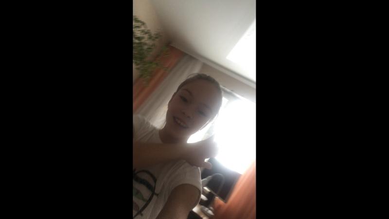 Лиза Ярмолюк — Live