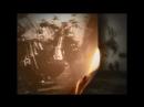2 видео Прощанье словянки