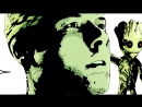 Тайная Империя_ Почему ДЭДПУЛ в ГИДРЕ Красная комната Чёрной Вдовы. Marvel Comi