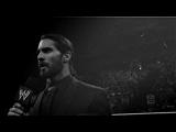 F R E A K I N G  That was over 3 years ago - Rollins &amp Ambrose