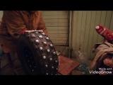 Шиповка шин для спортивных квадроциклов (yamaha raptor)