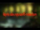 Накрутка лайков и подписчиков 16- топовый скрипт