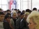 После мусульманского праздника - срать они хотели на Христиан и на Русских