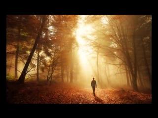 432Hz Crystal Clear Intuition ➤ Destroy Unconscious Blockages  Fear - Cleanse Negative Energy