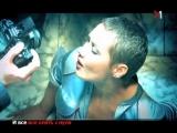 Евгения Власова - Лавина любви - M1