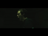 Orbit Culture - Saw (2018) (Melodic Death Metal Groove Metal)