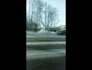Мусорный полигон ТБО Ядрово