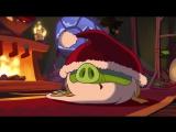 40. Jingle Yells